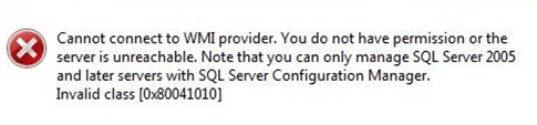 SQL-Server-Configuration-Manager-Cannot-Connect-WMI-Provider-error-cmd-min.jpg