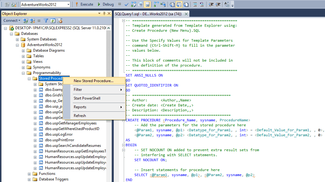 stored-procedure-in-sql-server-with-example-min_1.png