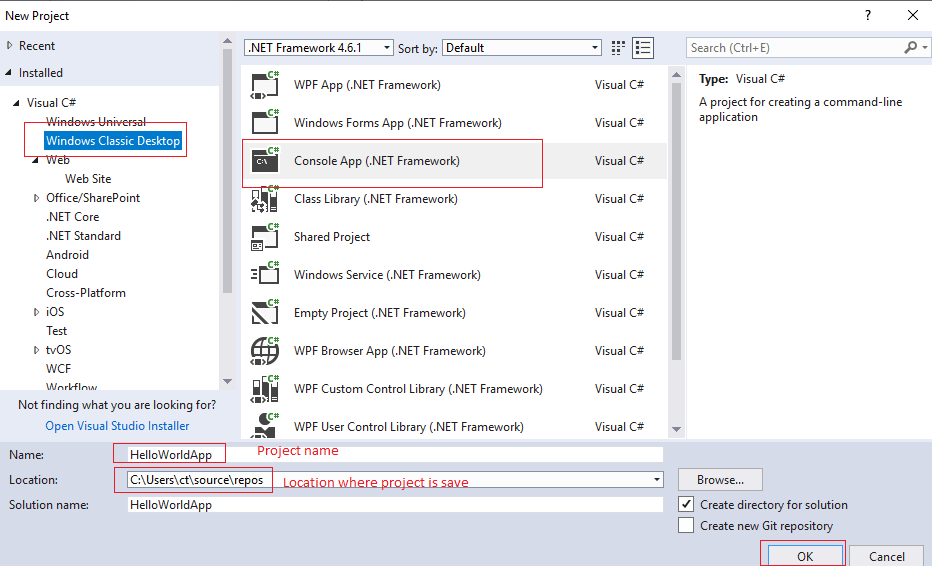 /new-project-visual-studio-console-min.png