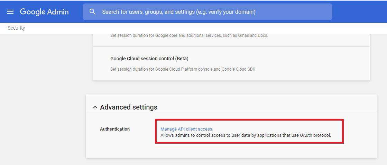 select-manage-api-google-admin.png