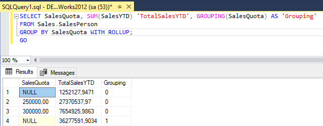 grouping-sql-server-aggregate-min.png
