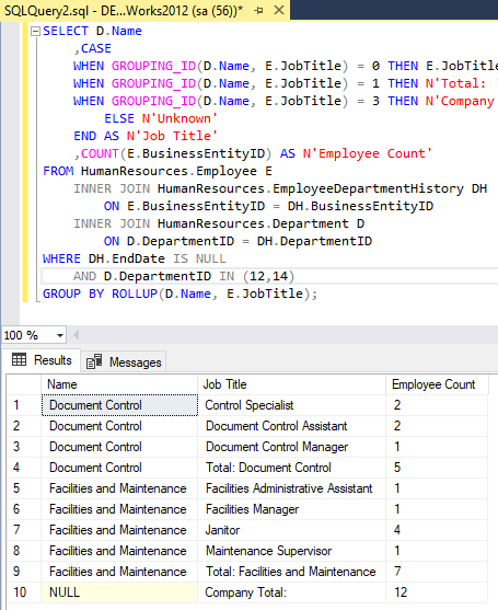 grouping-id-sql-server-min.png