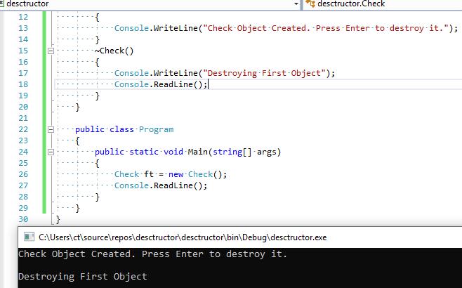 constructor-destructor-c-sharp-min.png