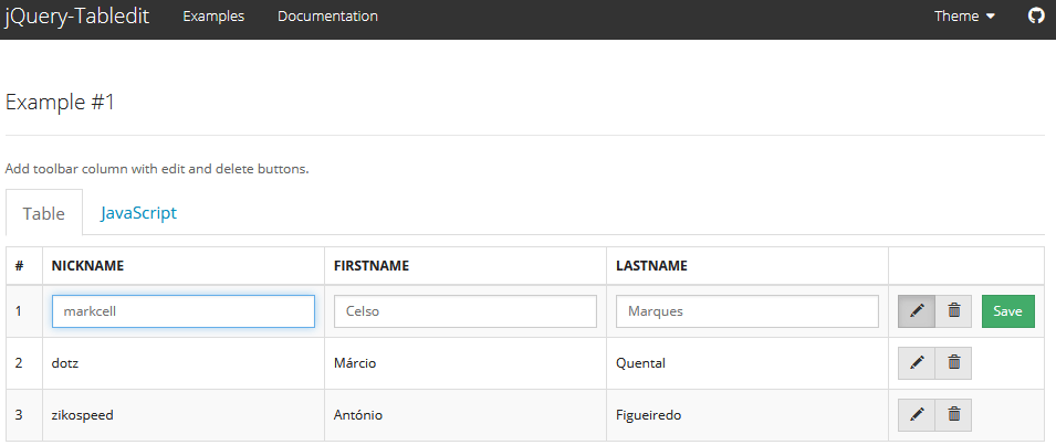 jquery-table-plugin-tabledit-min.png