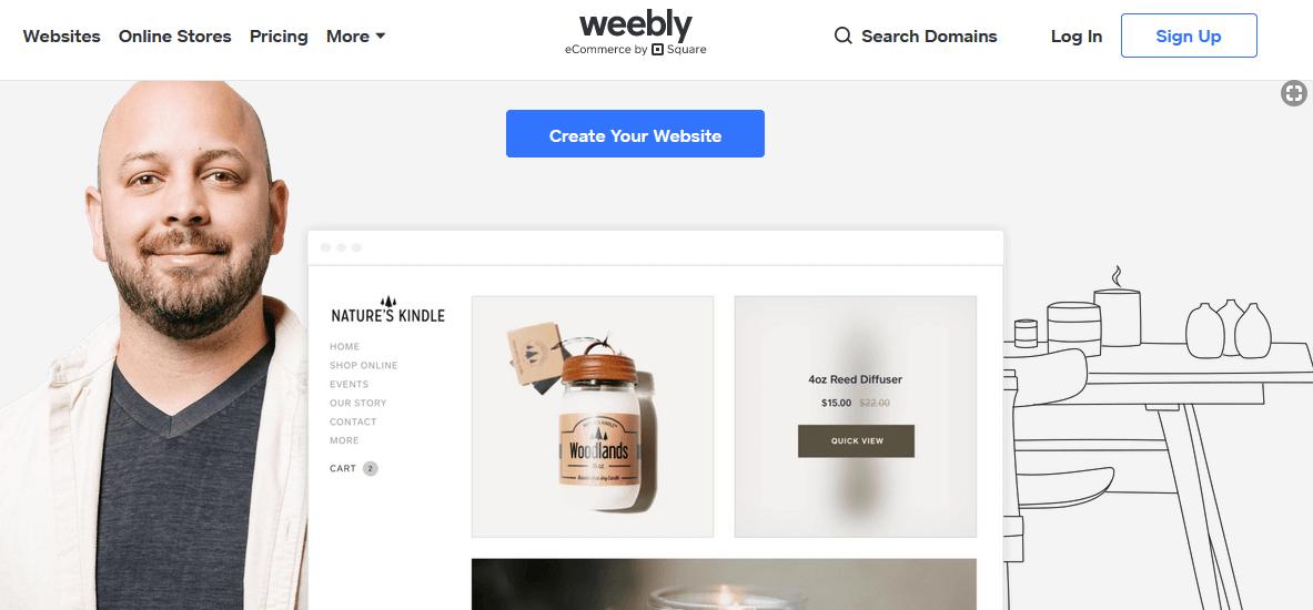 weebly-wordpress-alternative-min.png