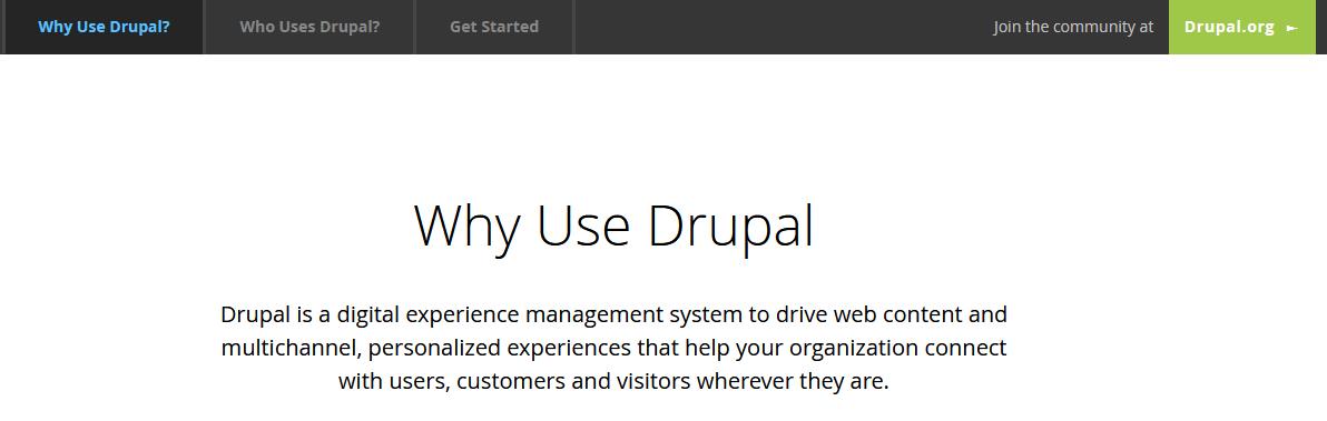 drupal-wordpress-alternative-min.png