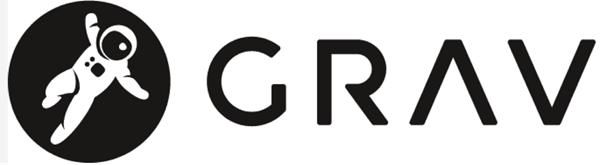 garv-wordpress-alternative-min.png