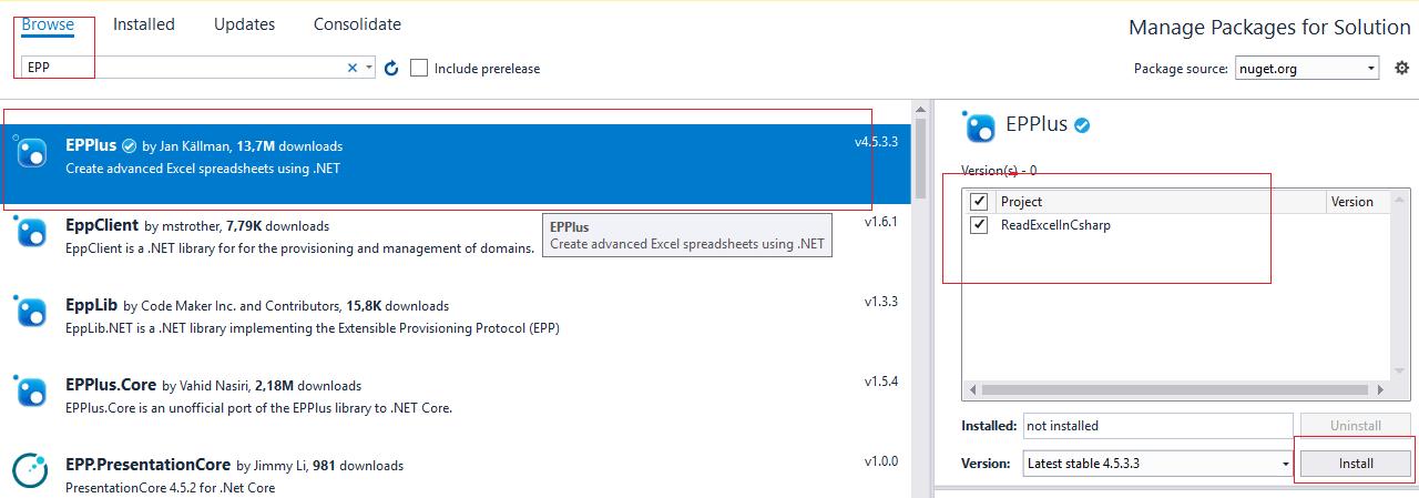 c-sharp-read-excel-file-epplus-example