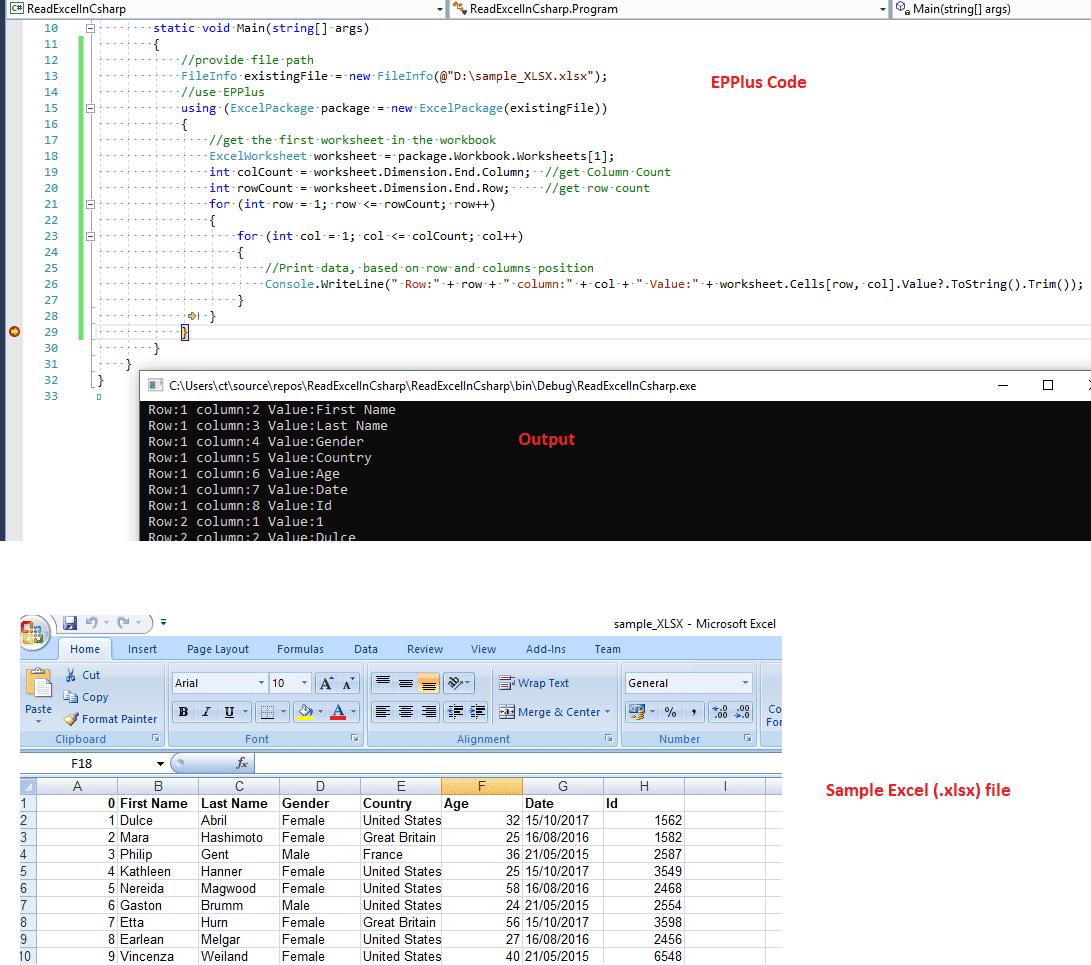 epplus-sample-read-excel-c-sharp-min.png