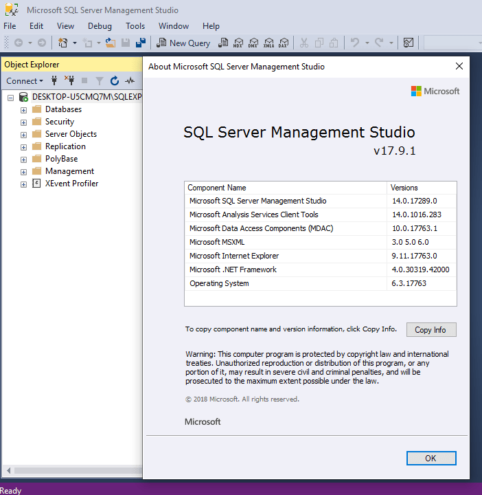 sql-server-management-studio-is-free-to-use-min.png