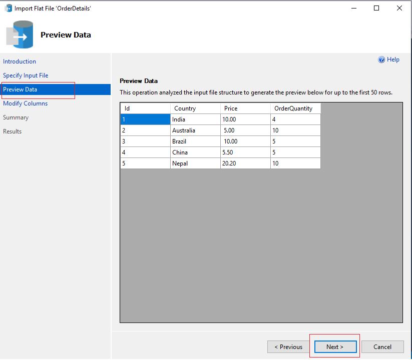 preview-data-sql-server-csv-import.png