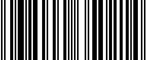 /Barcode-upca.png