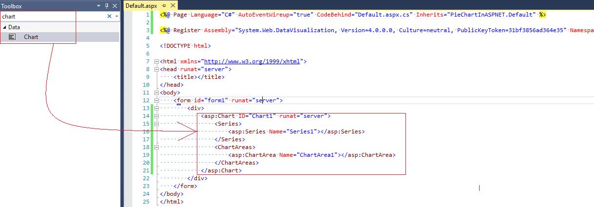 drag-drop-chart-control-asp-net-min.png
