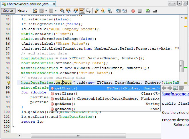 netbeans-ide-for-java-min.png