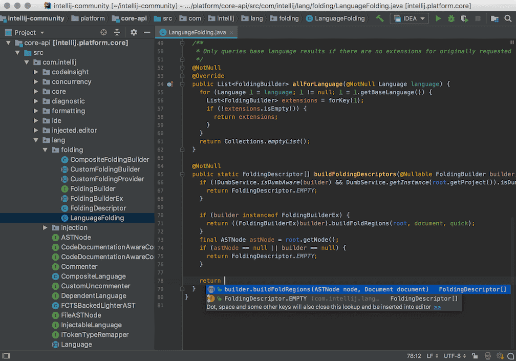 intellij-for-java-min.png