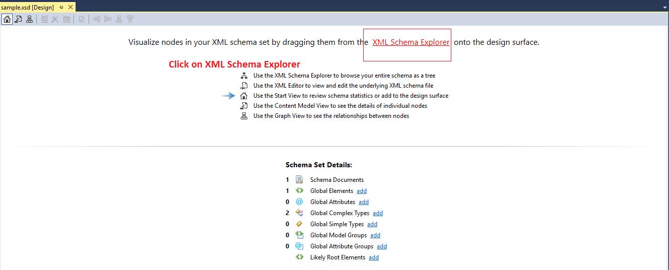 xml-schema-xsd-click-vs-min.png