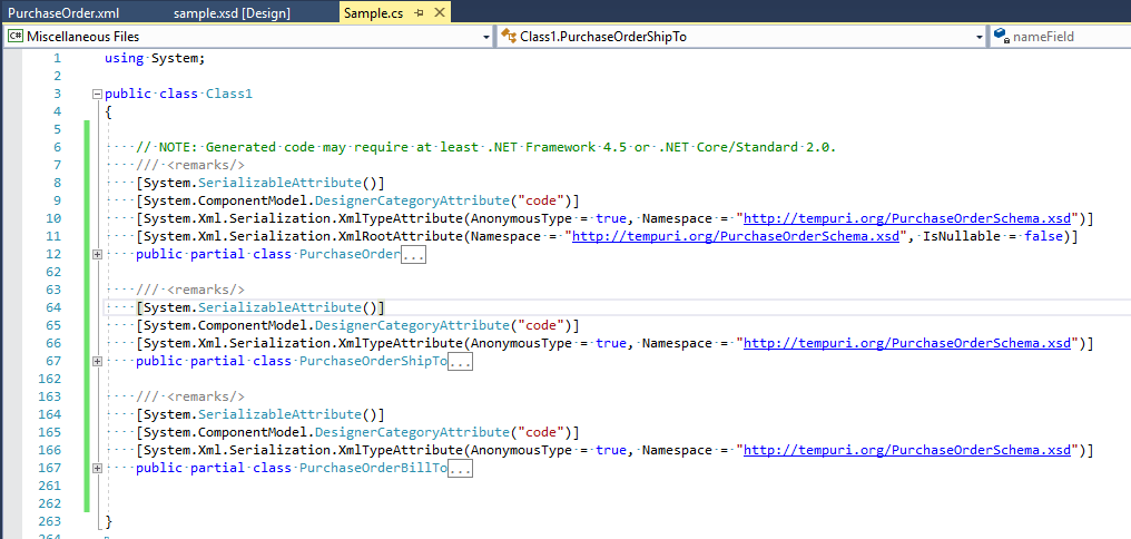 sample-xsd-to-cs-from-visual-studio-min.png