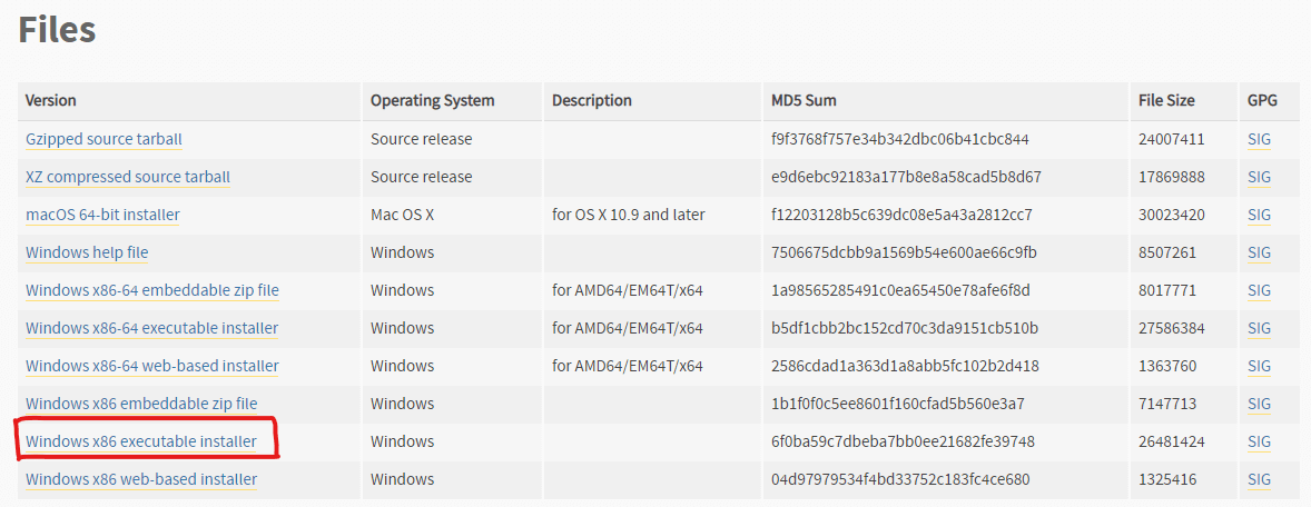 image1-python-install-windows-min.png