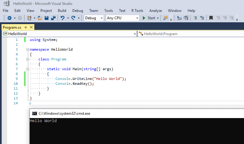 output-hello-world-csharp-program-min.png