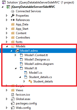 edmx-generated-min.png