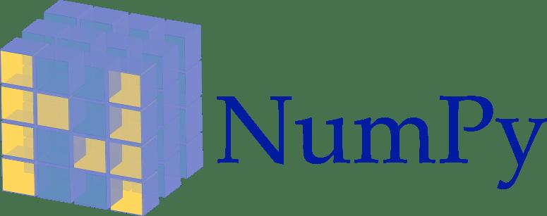 775px-NumPy_logo.png