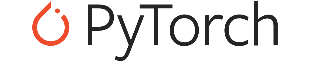 Pytorch_logo-min.png