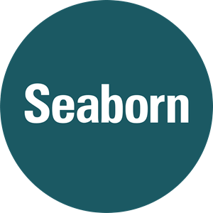 seaborn-logo-color-min.png