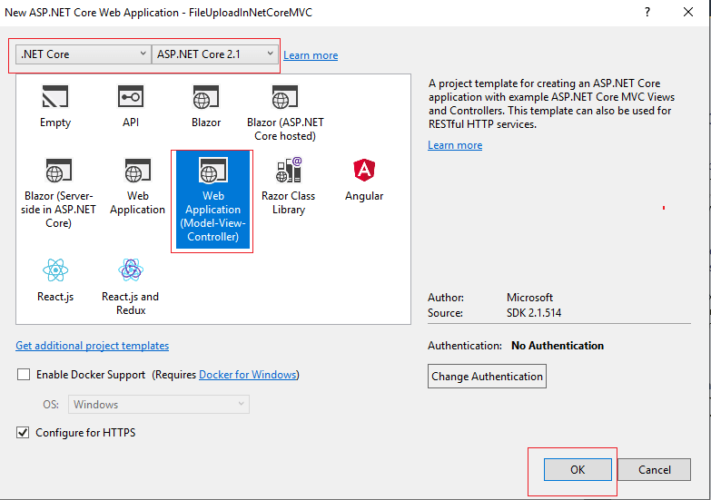 asp-net-core-mvc-file-upload-min.png