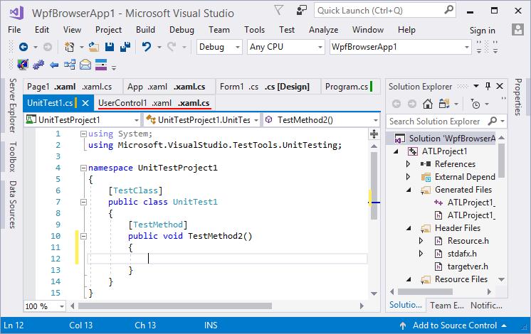 tabs-studio-extension-in-visual-studio-min.png