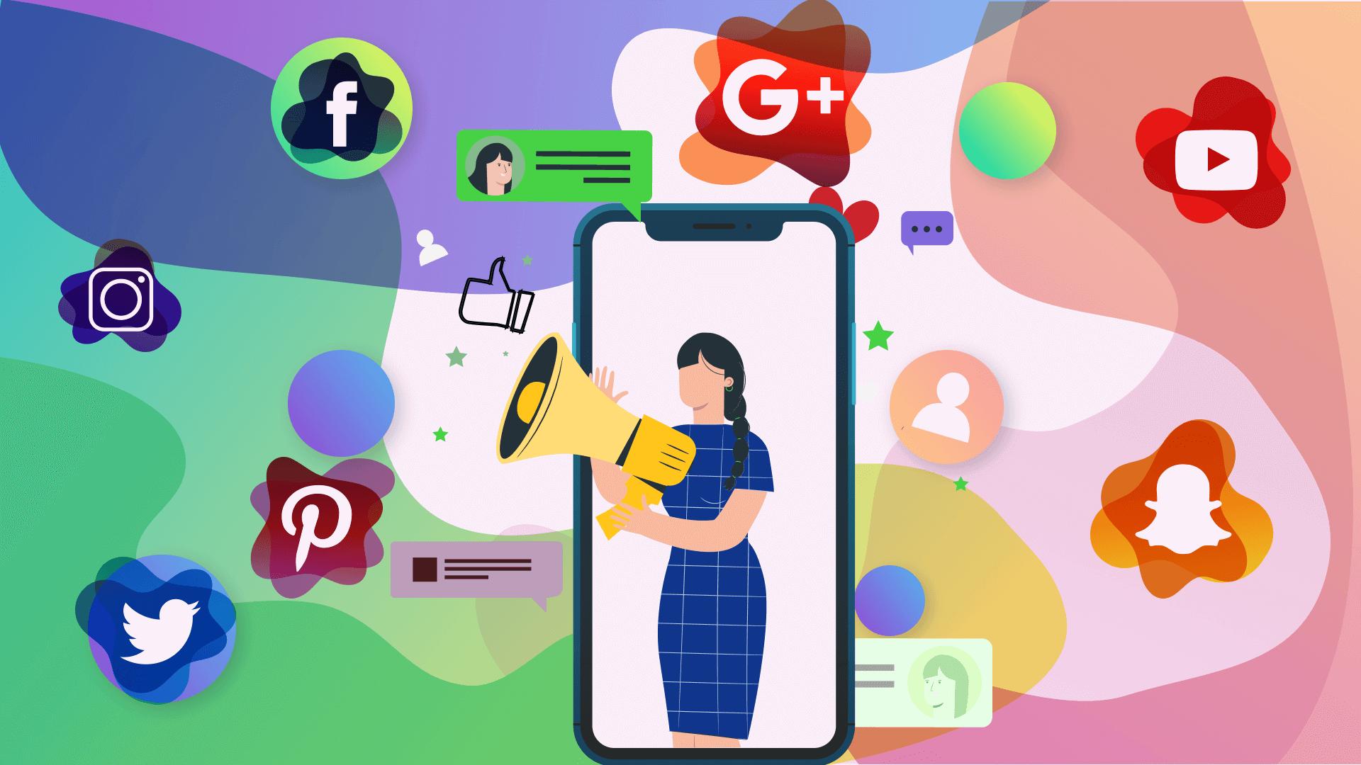 mobile-app-developement-principles