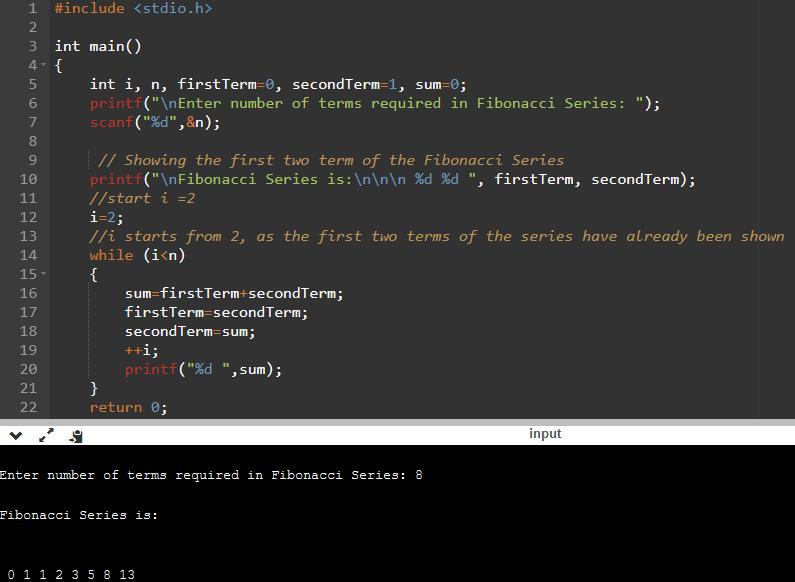 fibonacci-in-c-program-explanation-min.png