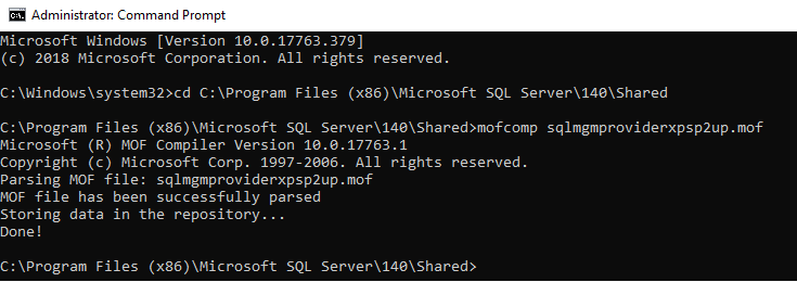 cannot-connect-to-wmi-provider-min.png