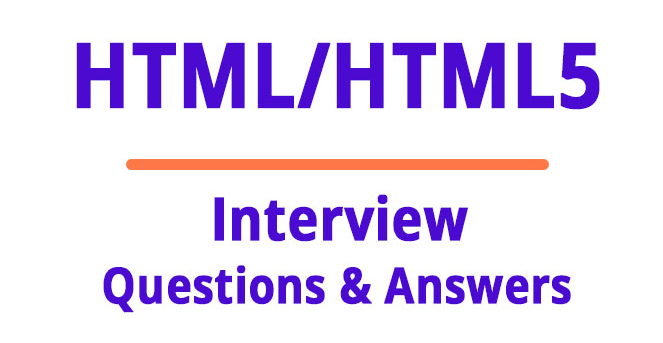 html-interview-questions-min.png