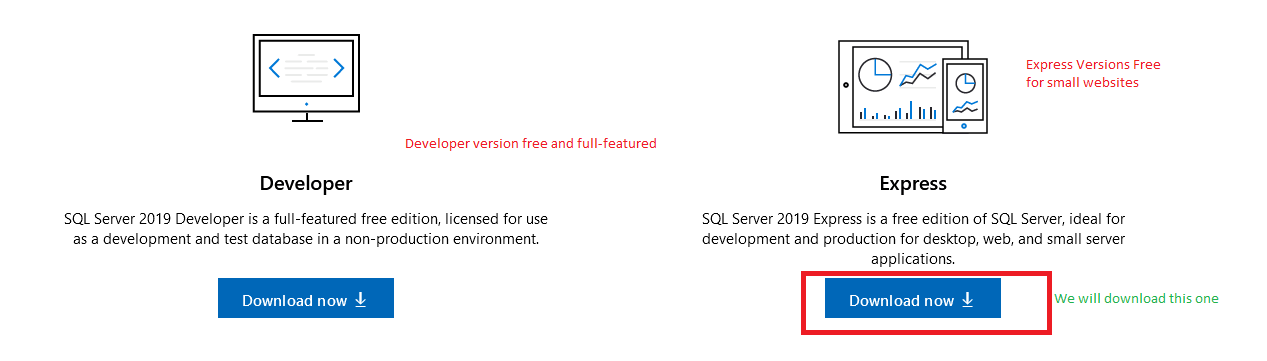 download-install-sql-server-express-min.png