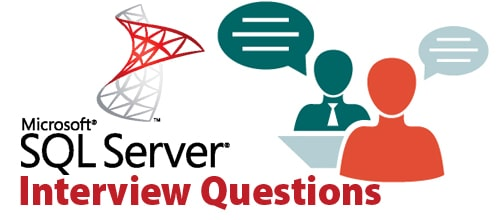 Commonly asked SQL server Interview questions and answers