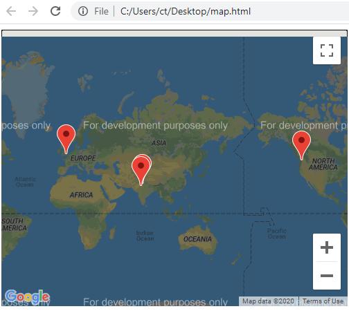 multiple-marker-in-javascript-google-maps-min.png