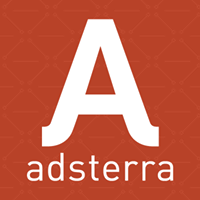 adsterra-adsense-alternative.png