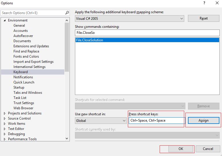 vs-new-custom-shortcut-min.png