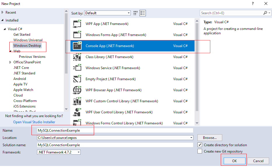 mysql-connection-in-csharp-console-application-min.png