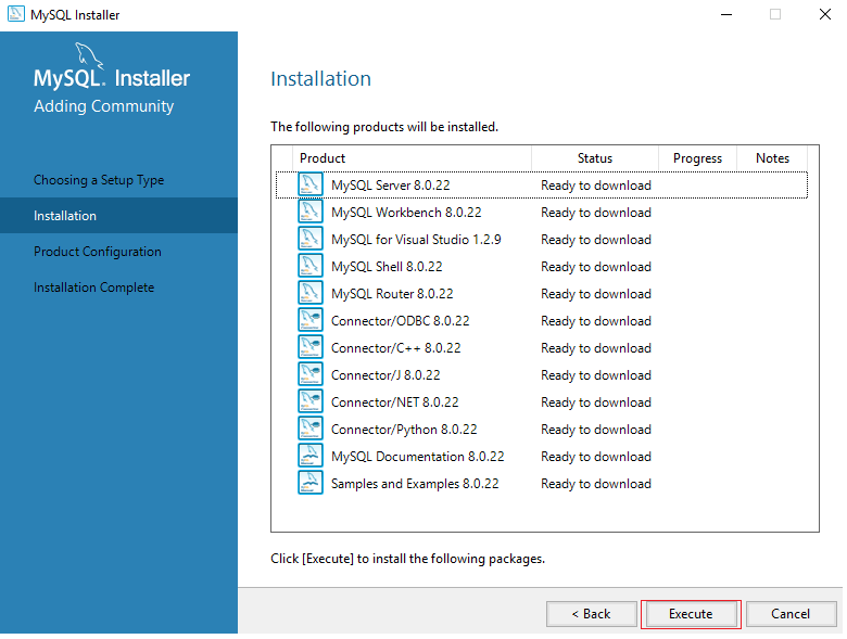 download-execute-step-mysql-min.png