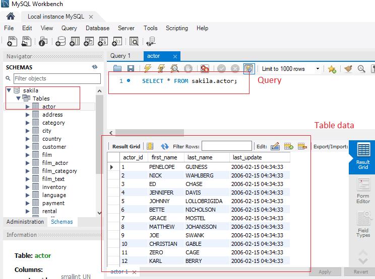 table-mysql-sample-data-check-min.png