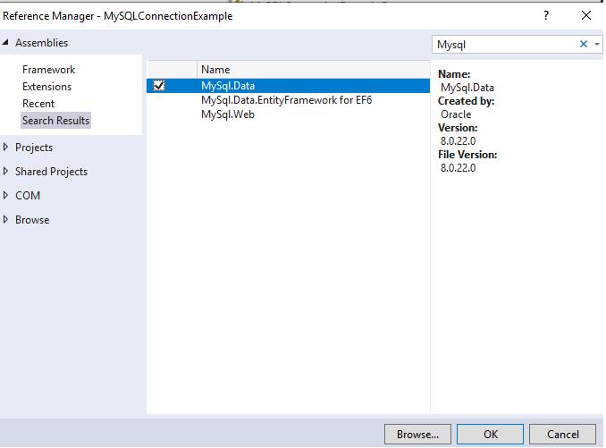 add-mysql-data-reference-min.png