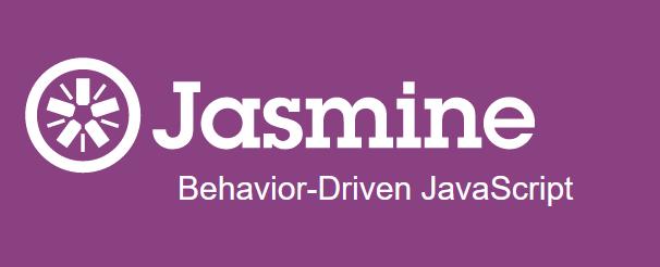 Useful Javascript Unit Testing Frameworks