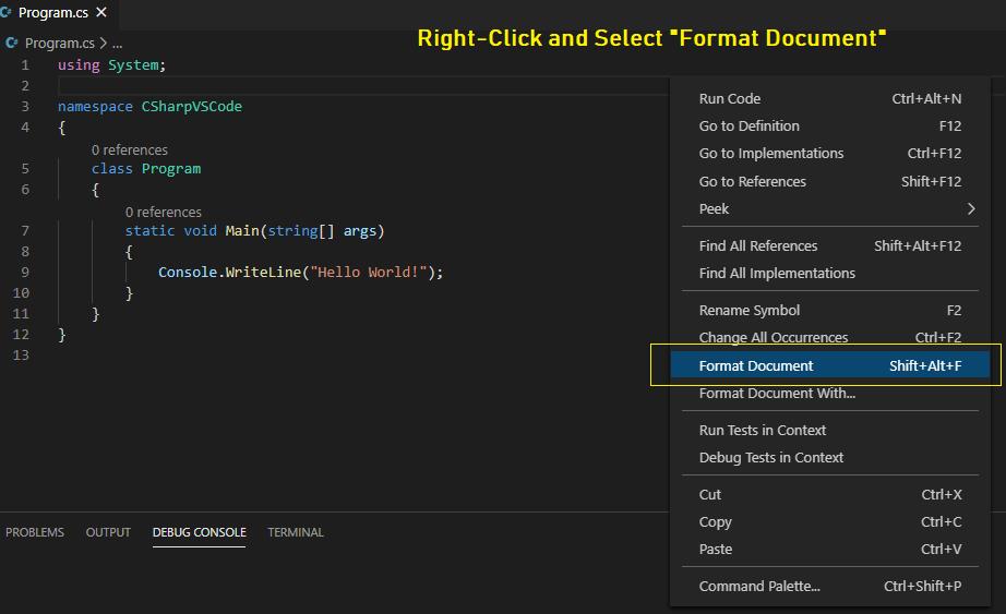 format-code-in-visual-studio-code-min.png