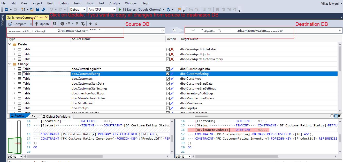 sql-compare-schema-min.png