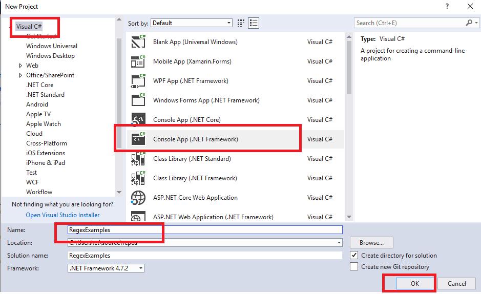 c-sharp-regex-examples-min.png