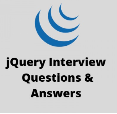jquery-interview-questions-min.png