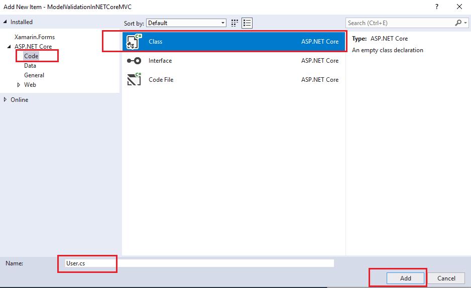 add-user-class-min.png
