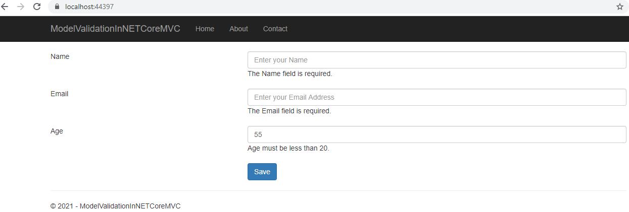 custom-validation-error-min.png
