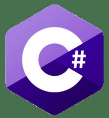 csharp-image.png